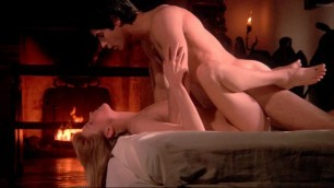 Bo Derek Nude And Fuck Scenes From Bolero