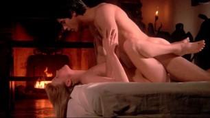 Bo Derek Nude And Fuck Scenes From Bolero