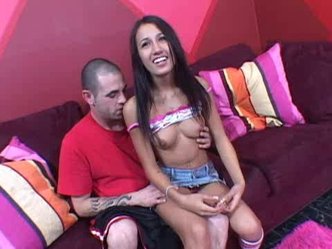 Casting Couch Youngs Amia Miley