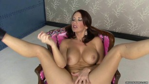 Sister Vids Jayden Jaymes The Playdate