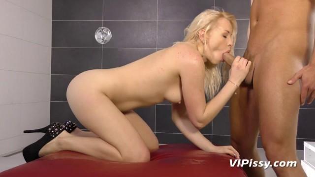 Xxx Kitten porn videos picturess and movies featuring kitten