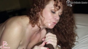 Fellatio Master Swallow Porn