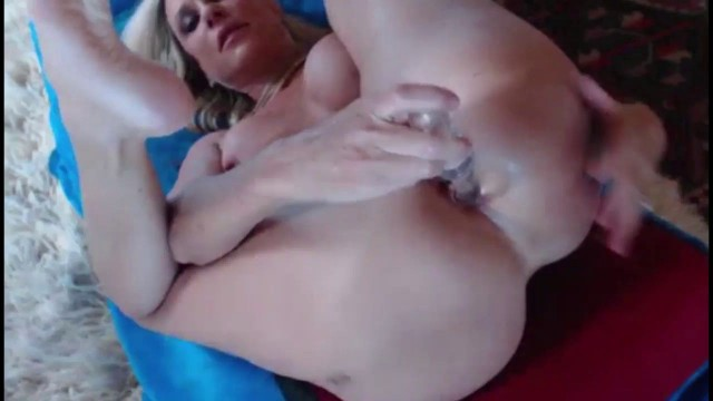 Jodi West Monday Is Fuck On Ass Day Porn