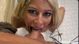 Mommy Loves Sex Bridgette B Titterific 20