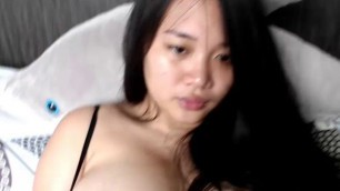 Asian Web Sexypenguin13