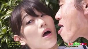 Shou Nishino Perfect Trained