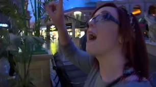 Big Tit Sex Mary Jane Mayhem Las Vegas 1 2 Atkgirlfriends