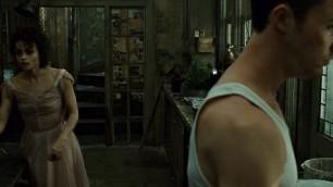 Helena Bonham Carter Naked Fight Club Draftsex