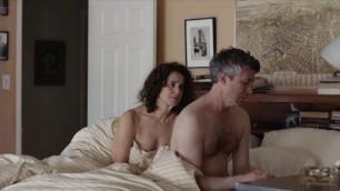 Debra Winger Naked The Lovers Pornktube