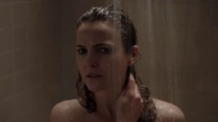 Keri Russell Naked The Americans S05e02 Www Free Hamster Porn Com