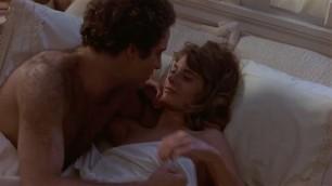 Kathryn Harrold Naked Modern Romance Pussy Gif Drop