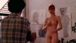 Laura Linney Naked Maze Ppornhub