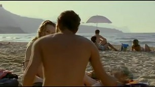 Rachel Mcadams Naked Lori Hallier Naked My Name Is Tanino Gehentai