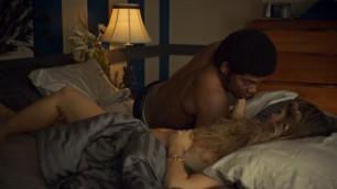 Rachel Keller Naked Fargo S02e04 Yporn