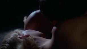 Mia Farrow Naked Rosemary's Baby Xvideo Com