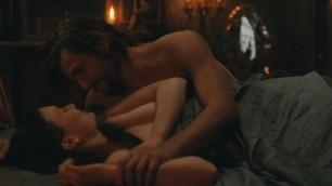 Mia Wasikowska Naked Madame Bovary Sex Com
