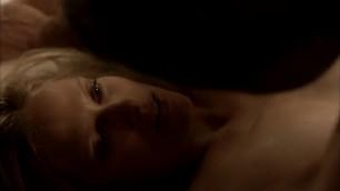 Vinessa Shaw Naked Paula Malcomson Naked Ray Donovan S02e04 Xxn Porn