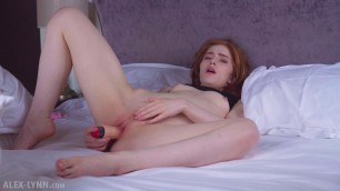 Solo Pawg Jia Lissa Bright Morning