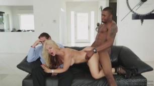 Sarah Vandella Milf's Cuckold 20 Scene 2 Isiah Maxwell
