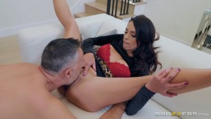 Eva Long getting fucked Has Been Wanting To Fuck Her Co Worker In Hiding In Plain Sight