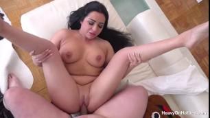 Bad Bad Porn Heavy On Hotties Emma Split Croatian Porn