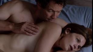 Porno Chapin Ruth Wilson Nude The Affair S01e05