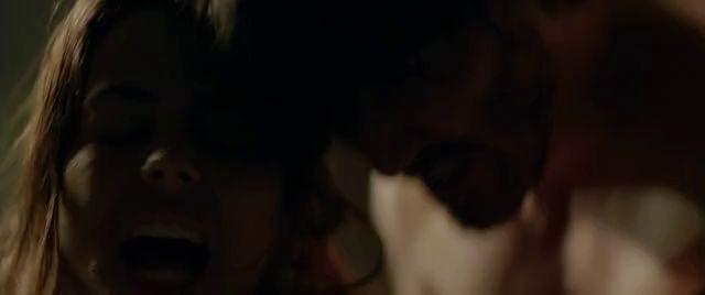 Lorenza izzo porn