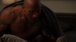 Serinda Swan Sexy Ballers S03e05 2017 Pornohup