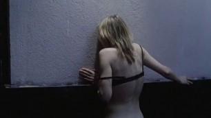 danielle panabaker in den nude szenen