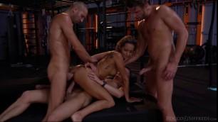 Rocco siffredi nude