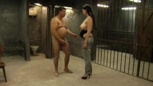 Poroshenkofaguy to fuck a young beautiful girl with big boobs