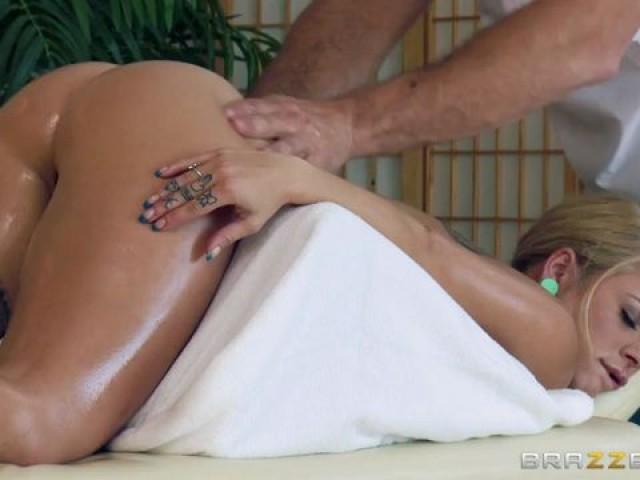 Thailandsk massage loop anal sex pics