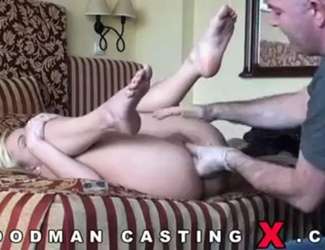 Pakistani hot nude womens
