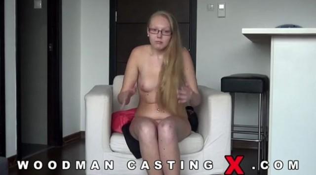 Bijou Baby Porn - woodman casting x BIJOU BABY