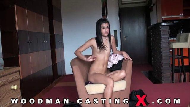 Woodman Casting X Szelina Black, Paolalsex-6563