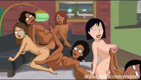Black girls teachers nudes