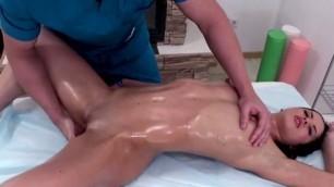 sex massage på skjult cam