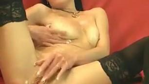 the best amateur porn ever