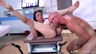 Blind Experiment All Sex Oral BigTits Creampie Cytherea