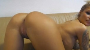 Lillie Privat Tabulos and Willig Anal Compilation BJ Hardcore All Sex Lillie Privat