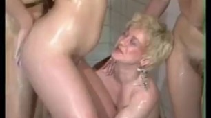 Jklf Retro Porn English Classic Retro Porn Girls Huge tits 80s
