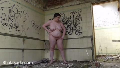British Chubby Cute Girl Porn