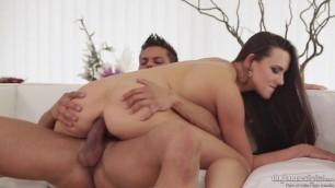 Mea Melone anal big ass HD Porn