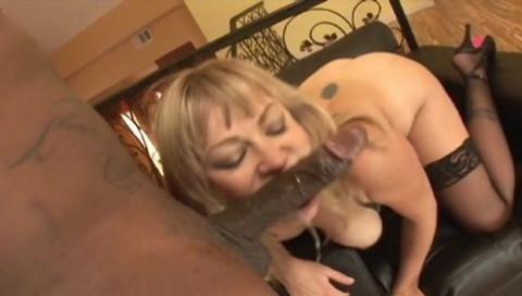 Interracial Gonzo Sex Hard fuck HD Porn