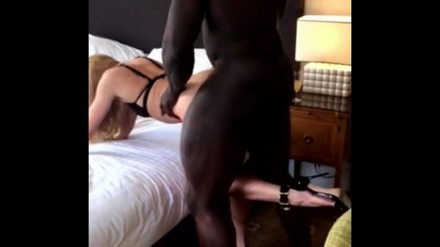 Painfull first time anal sex-3533