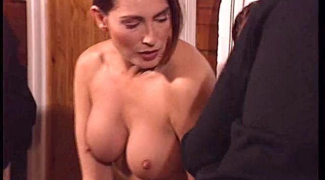 tight ass porn free