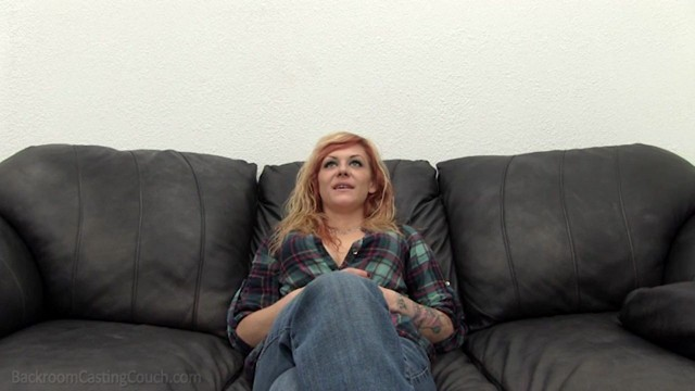 backroom casting couch page real porn