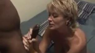 Florida lifestyle slut wife gets a ebony