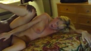 Hotwife ebony cocks please get sex me harder