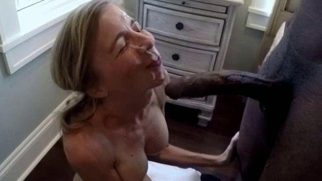 Etta recommends Monster cock fuck fest
